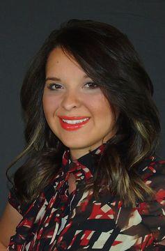 Paige R.