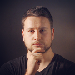 Michał D.