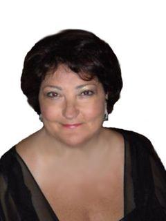 Maxine B.