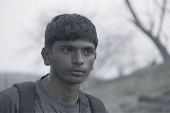krishna Shivkumar y.