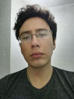 Ricardo A.