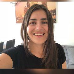 Angela Paola G.