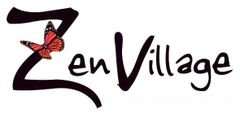 Zen V.
