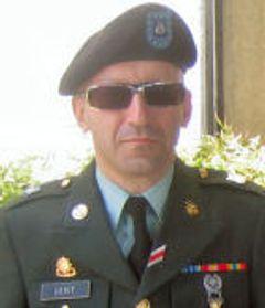 Dmitriy L.