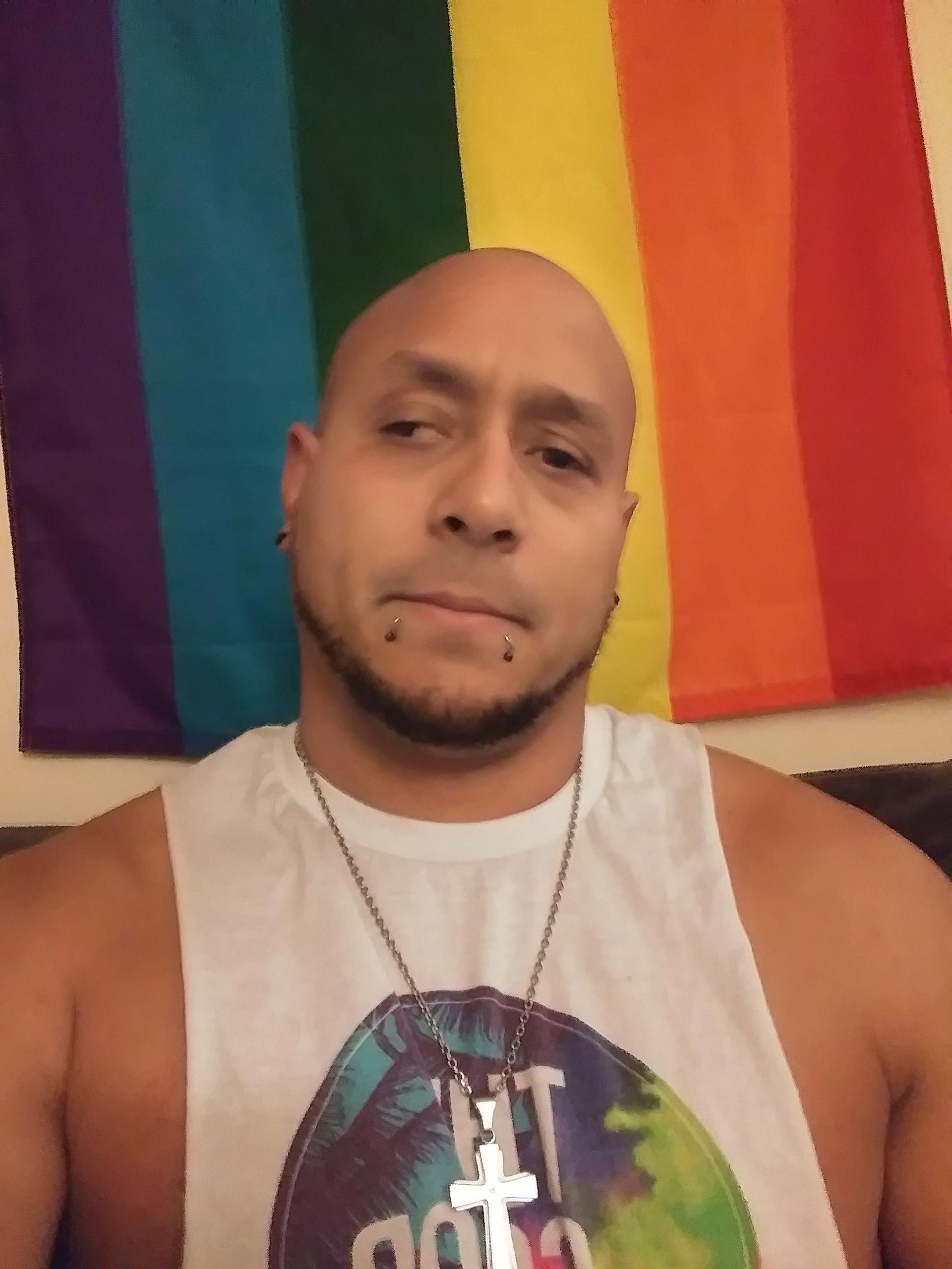 single gay men in henry county Life twirls on 2015 henry bryant movie  county online dating apps for mature men older 30  hiram men, single parents, gay men, .