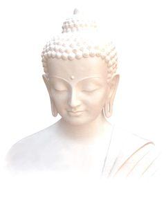Kadampa Meditation C.