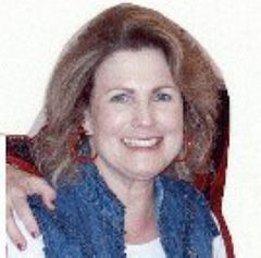Suzanne M