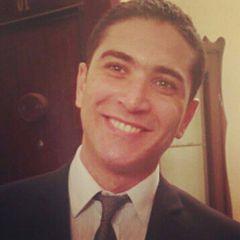 Ahmed Hamdy H.