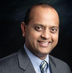 Abhijit R.