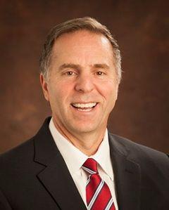 Judd L.