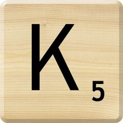 Kenneth K.