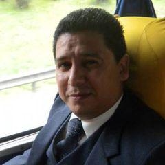 Alejandro O.