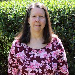 Susan W.