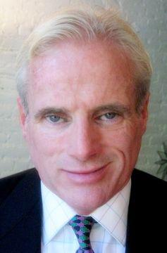 Kevin F.