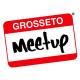 Amici di Beppe Grillo - G.