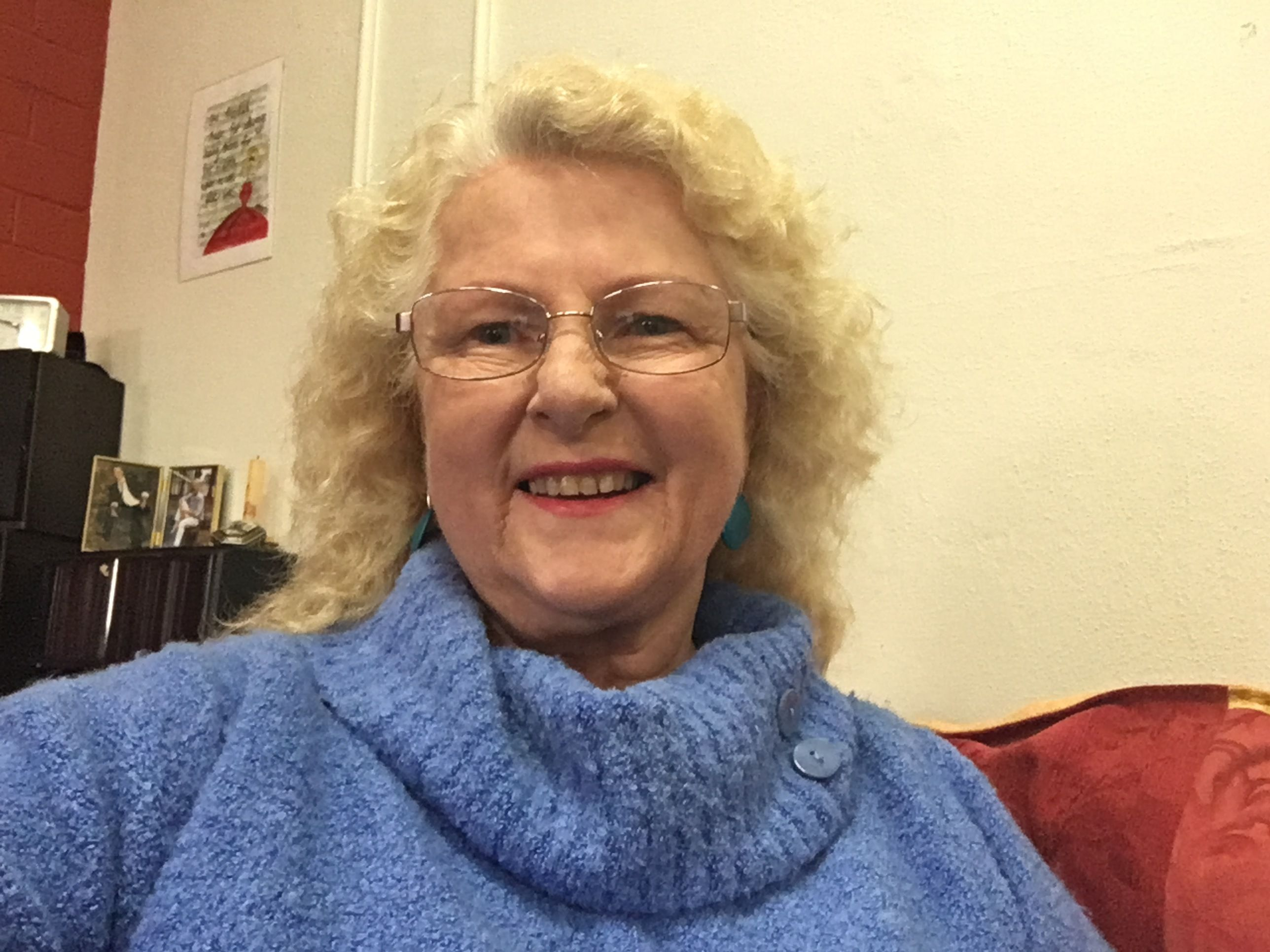 redcliffe single women Browse photo profiles & contact from redcliffe, redcliffe bribie caboolture, qld on  australia's #1 single women & single men site rsvp free to browse & join.
