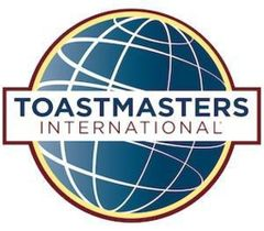 TOASTMASTERS DISTRICT 3.