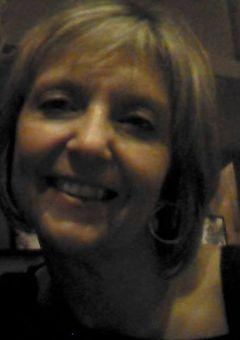 Julie Martinez T.