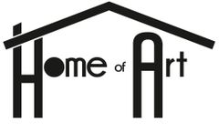 Home of A.