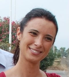 Annalisa B.