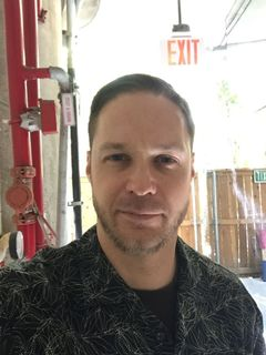 Matt R.