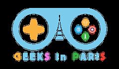 Geeks In Paris