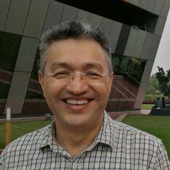 Ammar K.