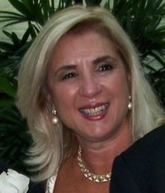 Esther M.