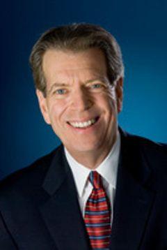 Vince R.