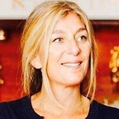Rebecca Qassim B.