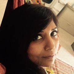 Deepa R.