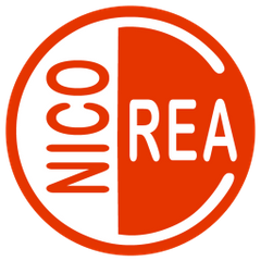 CreaNico