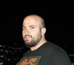 Bassel Al f.