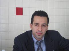 Iliad N.