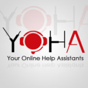 Your Online Help A.