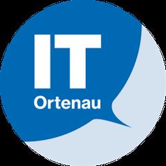 Ortenau I.