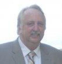Michael Paul A.
