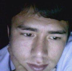 Sameer B.