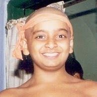Anirban M.