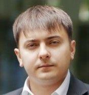 Oleg S.
