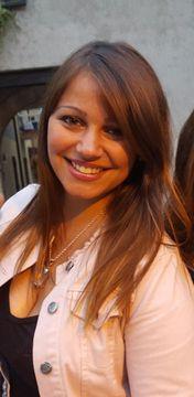 Rossana C.