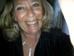 Sharon L.