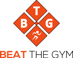 Beat The G.