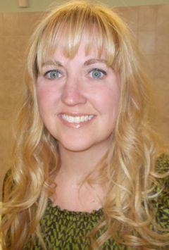 Nicole C.
