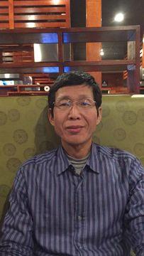 Hongzeng L.