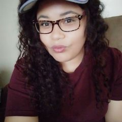 Selena J.