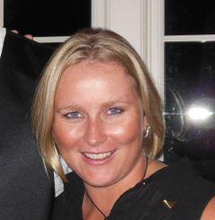 Lauren F.