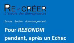 RE-CRÉER Echanges d.