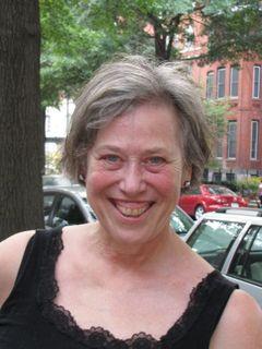 Judith  H.