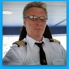 Bjørn Gunnar N.